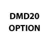 dmd20-cbl-rs449