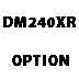 dm240xr-opt-lmn